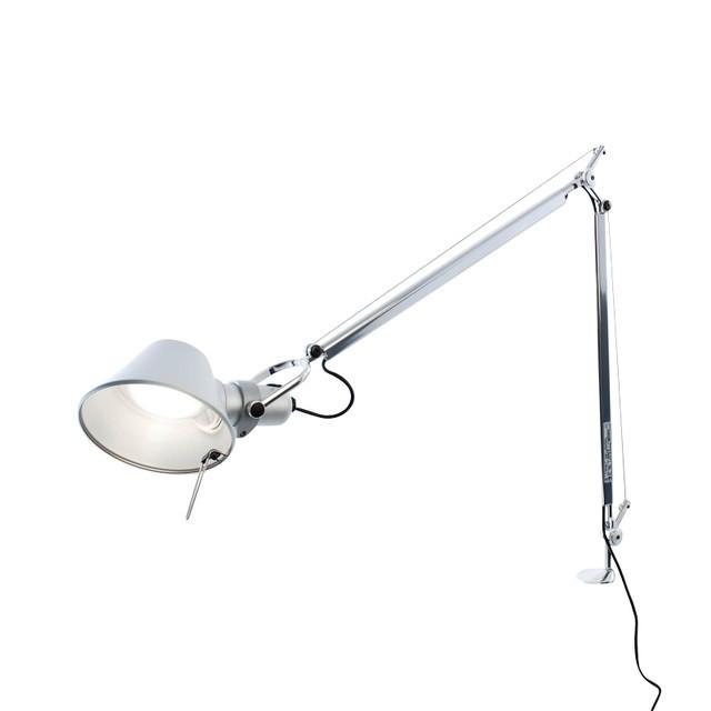 Clamp Desk Lamp Led